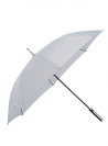 Umbrella KRAGO Gray