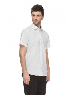 Classical cotton dairy shirt
