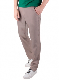 Jogger trousers